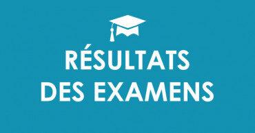 examen-resultats.jpg