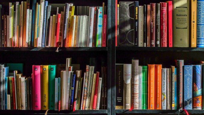 books-1204029_960_720.jpg