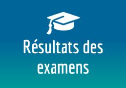 resultats examens.png
