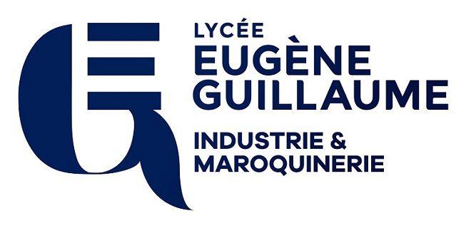 LOGO-EUGENE-GUILLAUME.jpg